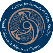 Centre for Scottish and Celtic Studies