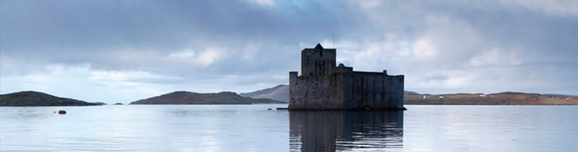 cropped-kisimul-castle-barra.jpg