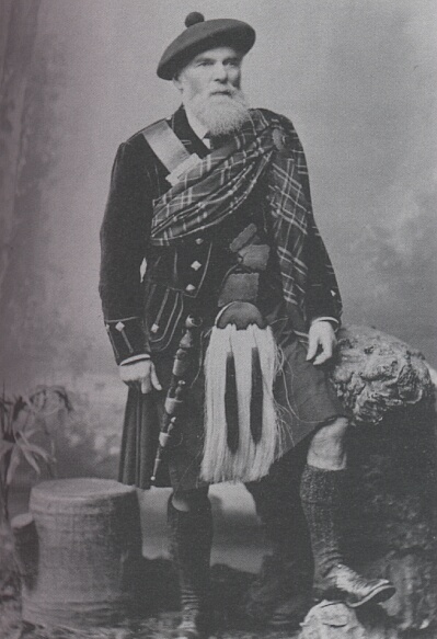 John Murdoch (1818-1903)