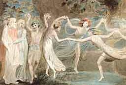 Image from http://www.sacred-texts.com/neu/celt/sce/img/blakemnd.jpg