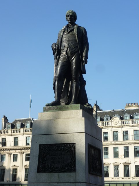 Image obtained from http://www.glasgowsculpture.com/pg_photo.php?sub=burns_georgesq&no=6.