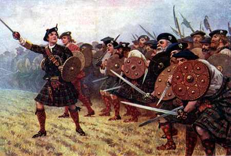 Jacobites Uprising, image from http://www.deletetheweb.com/unstuck/archives/001115.html