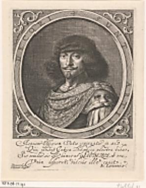 16 February image